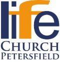 Life Church Petersfield